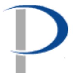 Primtek logo