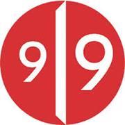 919 Marketing logo