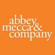 Abbey Mecca & Company logo
