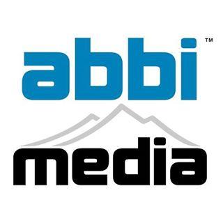 Abbi Media logo