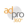 AdPro 360 logo