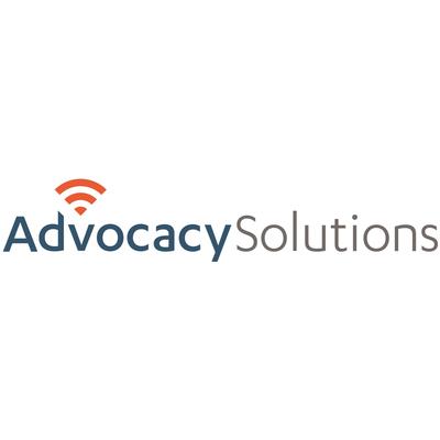 Advocacy Solutions logo