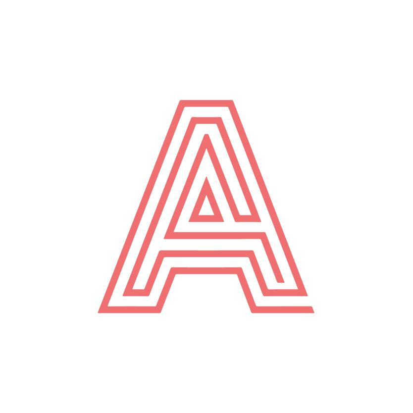 Affari logo