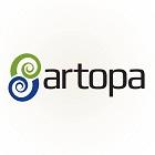 Artopa, LLC logo