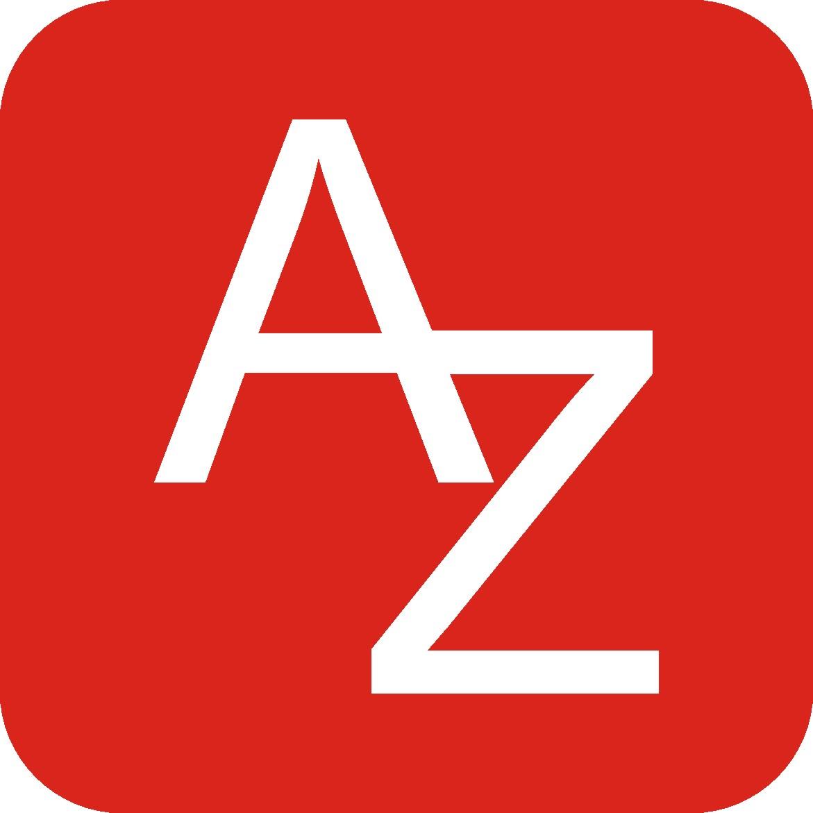 AppZoro Technologies, Inc. logo