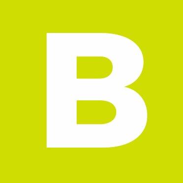 BAERING logo