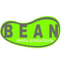 BEAN Media Production logo