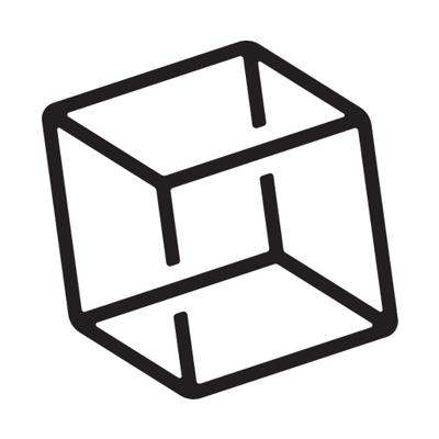 Block Club logo