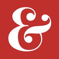 Brothers & Company logo