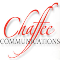 Chaffee Communications logo
