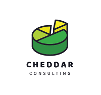 Cheddar Consulting logo