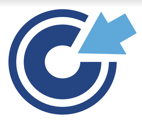 Click Here Digital logo