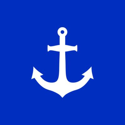 Anchour logo