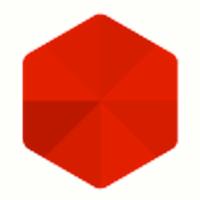Codesmith Development logo