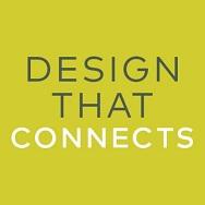 Creative Concepts Inc logo