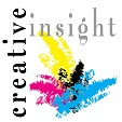 Creative Insight logo
