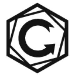 Cyber Fision logo