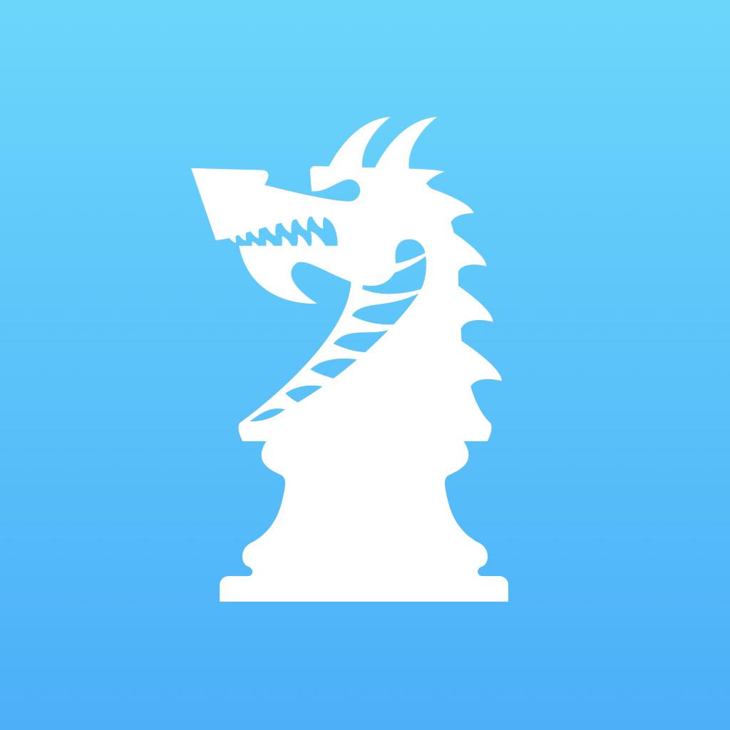 Dragon Army logo