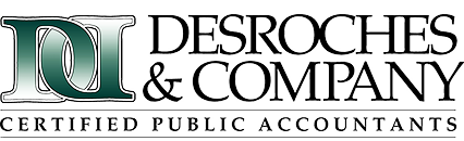 DesRoches & Company, CPAs, PC logo