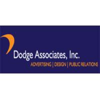 Dodge Associates, Inc. logo