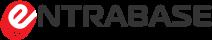 Entrabase Inc logo