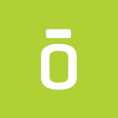 Envōc logo