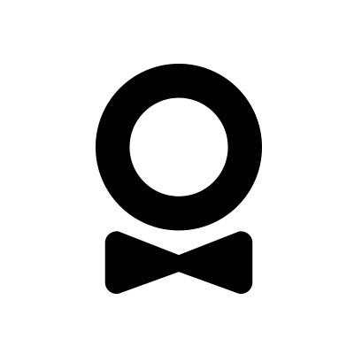 THE CODER logo