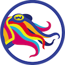 Cuttlesoft logo