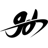 Gormazing Designs logo