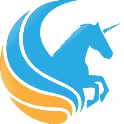 Growth Startups logo