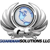 Guardian Solutions, LLC logo