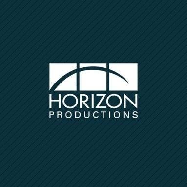 Horizon Productions logo