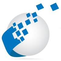 The Story Web Design & Marketing logo