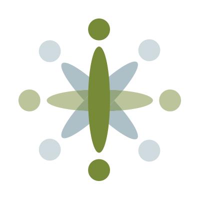 Ingenious Inc. logo