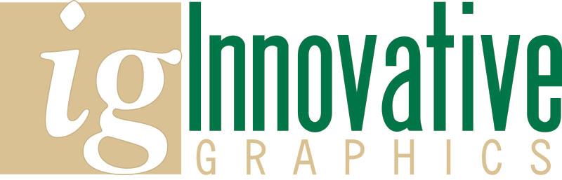 Innovative Graphics logo