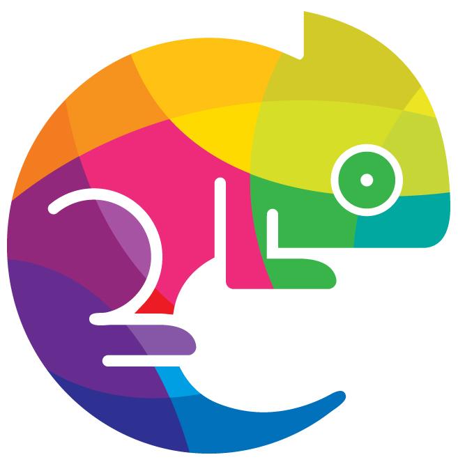 Mischa Communications, Inc. logo