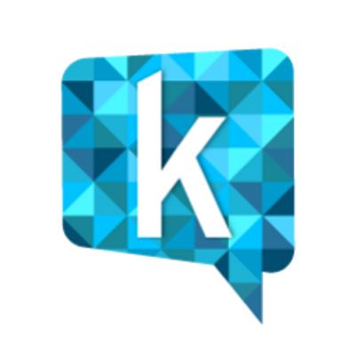 Karbo Communications logo