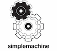 Simplemachine logo