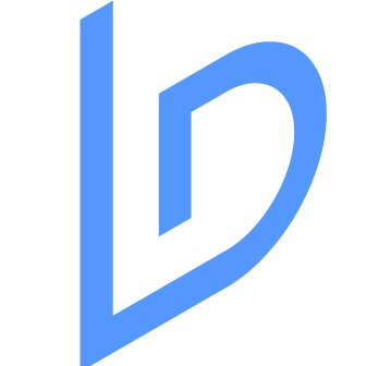 Louie Digital logo