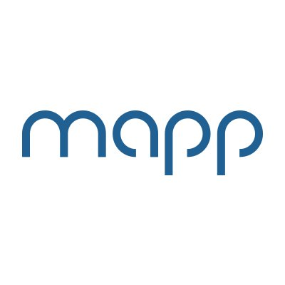 Mapp Digital logo
