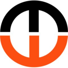 Maxim Edge logo