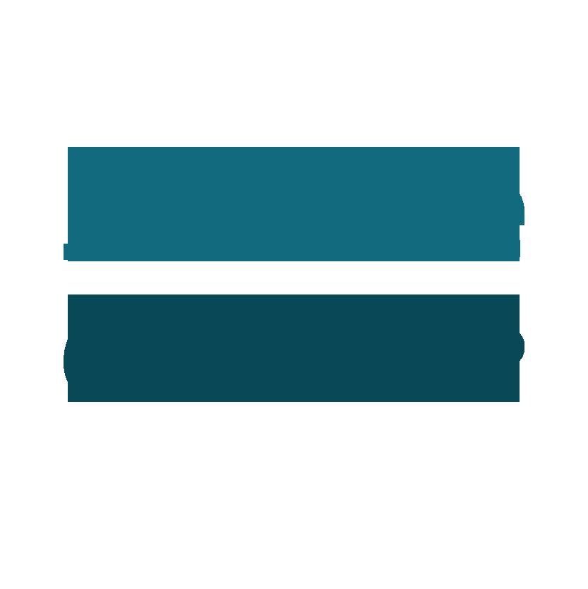 Maine Creative logo