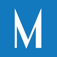 Milestone Inc logo