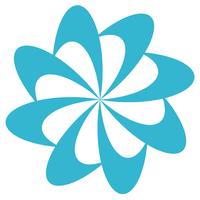 Modiphy logo