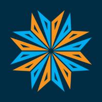 Motivate Creative logo