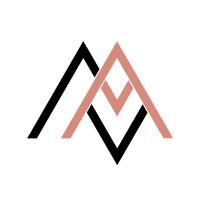 Mountain Air Marketing logo