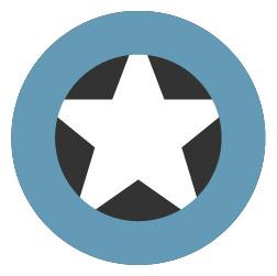 Marshall Multimedia logo