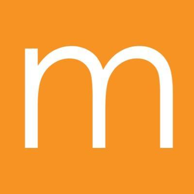 Myriad Media logo