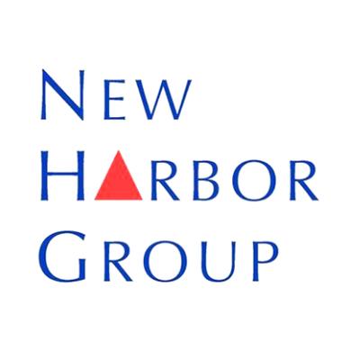 New Harbor Group logo
