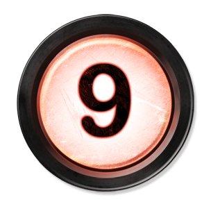 Ninth Floor, LLC logo